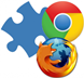 Browsers Extension_Logo