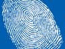 Отпечатки пальцев браузера