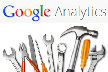 Панель Google Analytics