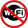 internet security-4