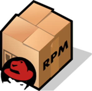 Redhat Packet Manager