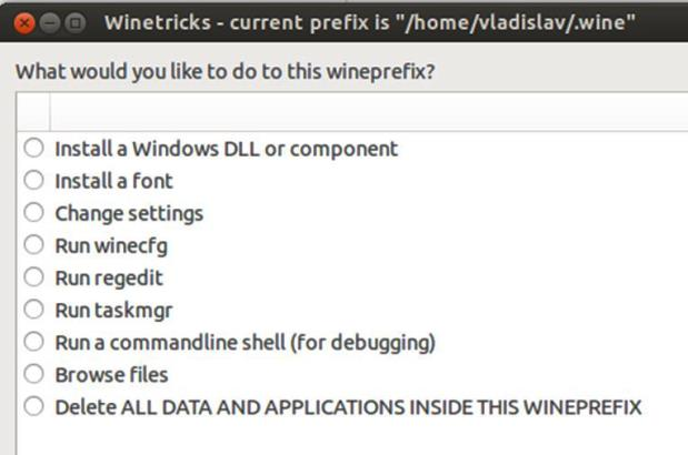Wine-Ubuntu-2