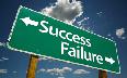 Измерение успеха SEO