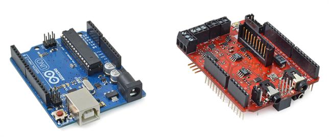 e-Health-Arduino-1