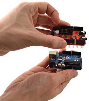 e-Health-Arduino-2