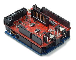 e-Health-Arduino-3