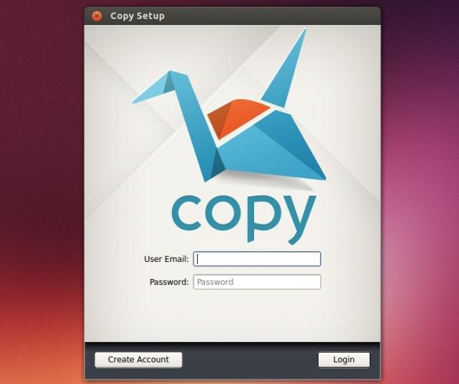 Copy.com-2
