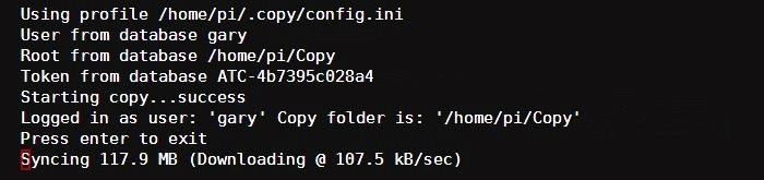 Copy.com-1