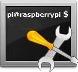Raspberry Pi - command lines