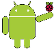 Android-Pi