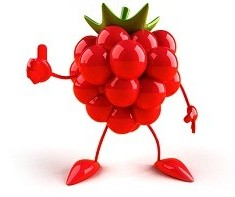 SSH доступ к Raspberry Pi