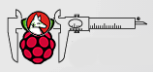 Raspberry Pi - Vernier- Wolfram