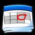 Pi Google Calendar