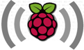 Wi-fi Raspberry Pi