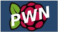 Raspberry Pwn