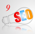 9 things SEO