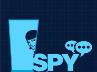 Шпионские программы для Android