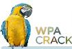 WPA Crack