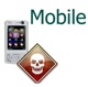 Mobile Internet Security