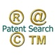 Patent Search the Web