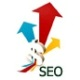 SEO - Search Engine Optimization - Key to Success