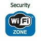 Testing Wi-Fi Internet access: monitoring, security ...